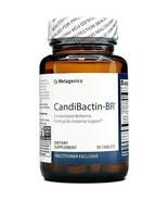 CandiBactin BR 90 Tablets Metagenics - $74.25
