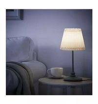 "IKEA ÄNGLAND Table lamp 22"" image 3"