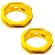 Aquatix Pro Baracuda Foot Pad Replacement for G2, G3, G4, Alpha2, Alpha ... - $9.88