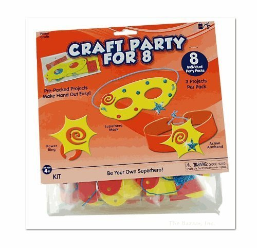 Craftparty 11935e  1