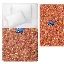 dory nemo Duvet Cover Single Bed Size  - $70.00