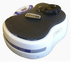 NCI Q5 Whole Body Vibration Massager Exercise Machine - $1,499.00