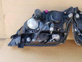 99-03 Lexus RX300 HID Xenon Headlight Lamp Matching Set Pair L&R - POLISHED image 9