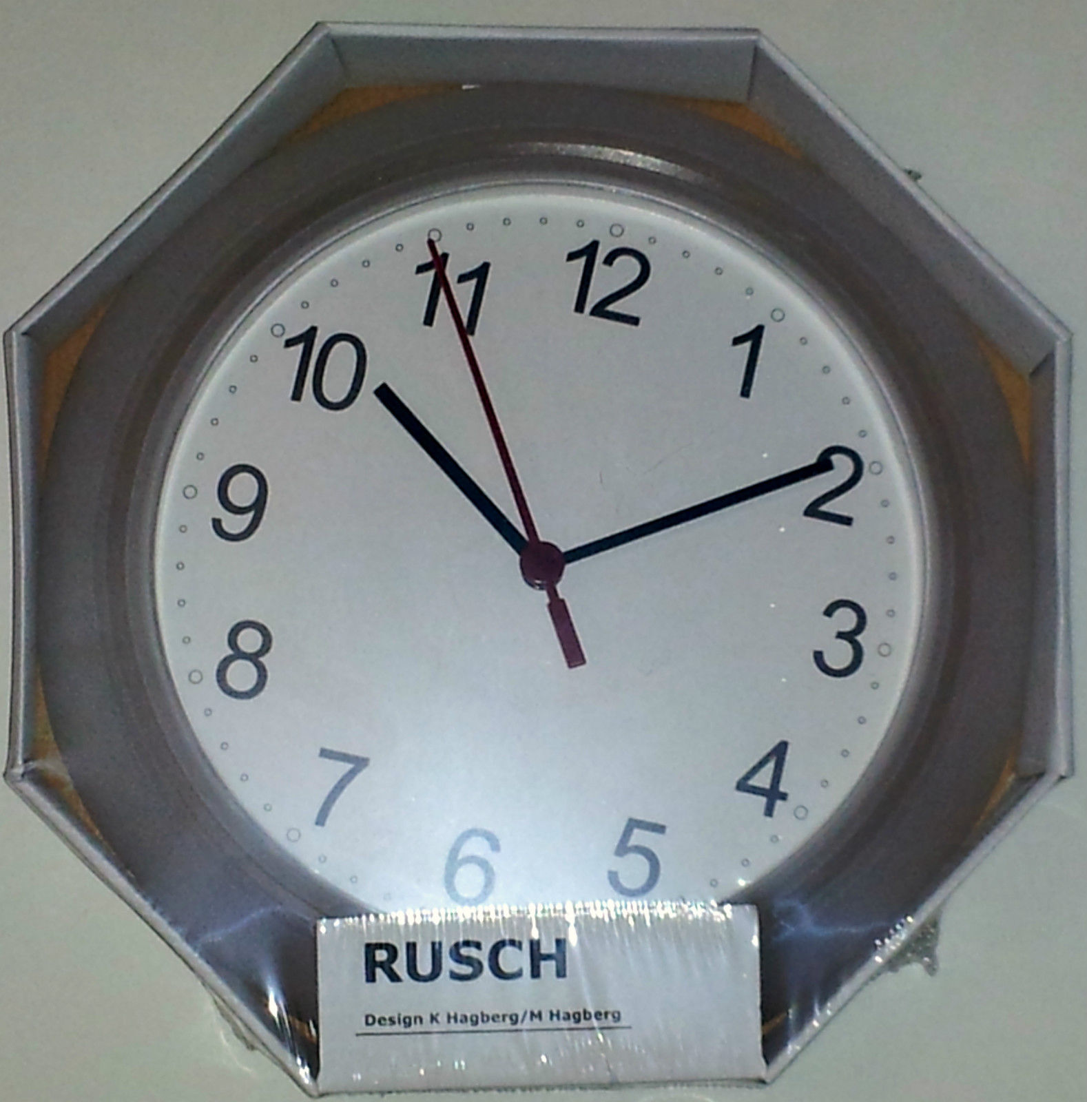 Wall Clock Ikea For Bedroom Living Room