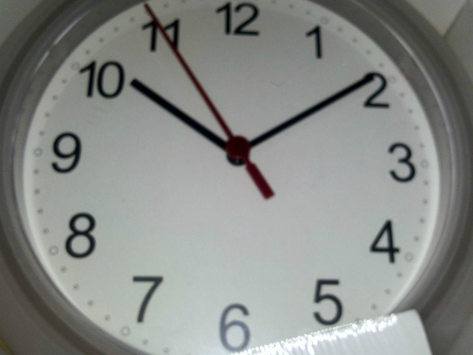 Wall clock ikea for bedroom living room and similar items. Living Room Clocks Ikea. Home Design Ideas