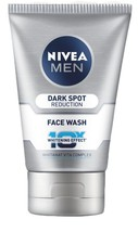 Nivea Men Dark Spot Reduction Face Wash (10X whitening),100 gm - $10.05