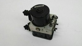 ABS PUMP ASSEMBLY  06 Volkswagon Jetta  Sedan With Electronic Stability Control - $31.28