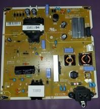 Lg 55VN7300AUD Power Board LGP55T-19U1 - $19.87