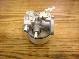 Tecumseh carb carburetor 640060 / 640222 / 640306 / 640340 / 640306A / 640222A - $44.99