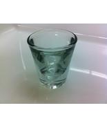 Anchor Hocking Whiskey Shot Glass 1 oz, 1.5 oz ( Set of 6 ) - $19.44+