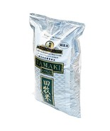 15 Lbs Tamaki Gold Rice California Koshihikari Short Grain - $50.47