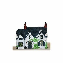 Dept 56 Dickens Snow Village  Oliver Twist 55322 - $52.08