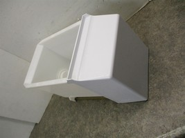 WHILRPOOL REFRIGERATOR ICE CONTAINER PART # 2209778 - $68.00