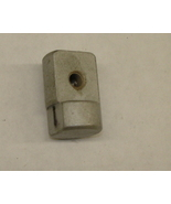 Leadwell Tool Holder Pin (left) 0960002050 - $4.00