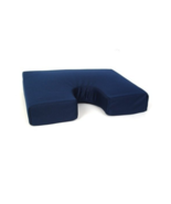"Coccyx Gel Cushion (3.5"" x 16"" x 18"") New Opened Box - $55.43"