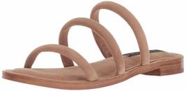 Steven By Steve Madden Women'S Cocoa Flat Sandal - $94.42+