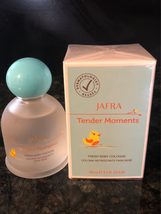 Tender Moments Fresh Baby Cologne - $21.00