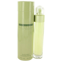 PERRY ELLIS RESERVE by Perry Ellis 3.4 oz EDP Spray for Women - $29.69