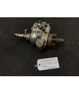 ROOSA MASTER DIESEL FUEL INJECTION PUMP 3824384 DB2829 OEM - $171.00