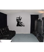 Large Assassin's Creed Revelations Xbox Video Game Vinyl Wall Sticker  - $29.99