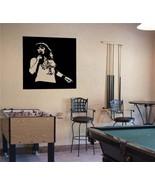 Reba McEntire Vinyl Wall Sticker Decal - $29.99