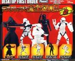 Arts star wars char gacha galaxy desktop first order p2   cover thumb155 crop