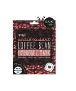 OH K! Coffee Bean Hydrogel Mask0.88 oz - $6.92