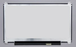 "13.3"" 1366x768 LED Screen for CHI MEI N133BGE-EAB P000628100 LCD LAPTOP ... - $79.19"