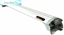 Finnex Ray2 Aquarium LED Daylight - $99.48