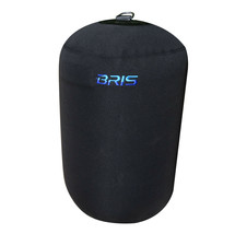 BRIS Neoprene Boat Fender Covers For Inflatable Boat Fenders  - $59.00+