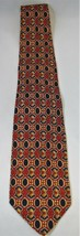 """NEW Robert Talbott BEST of CLASS Necktie Tie 58"""" x 3-3/4"""" Made in USA #450 - $79.99"""