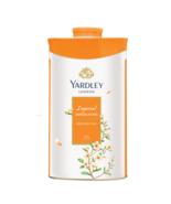 Yardley London Talcum Powder Imperial Sandalwood 100 grams pack (3.5oz) ... - $8.05
