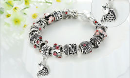Charm bracelet 1 thumb200