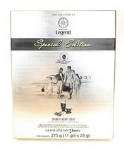 Trung Nguyen Legend Special Edition Energy Specialty Instant Vietnamese ... - $24.74