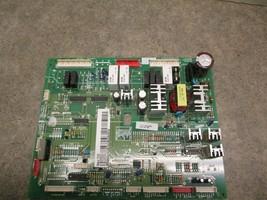 SAMSUNG REFRIGERATOR CONTROL BOARD PART# DA41-00651A - $51.00