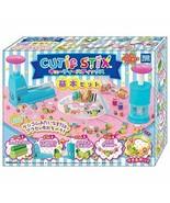 CUTIE STIX Cutie Sticks basic set - $84.69