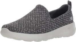 Skechers Women's Go Walk Joy Soothe Sneaker - $60.76+