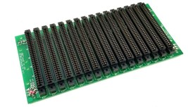 PWB 104350-001 PL 7102 Motherboard Rev. J (2 Available) - $129.99