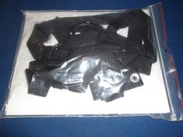 Monadnock Shoulder Holster Model 322936584939 for PR-24X Baton and SX-24... - $27.99