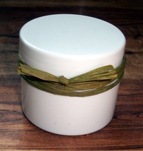 Handmade Tallow Face Body Hand Cream Psoriasis Formula 2oz Ointment Organic Natu - $14.99