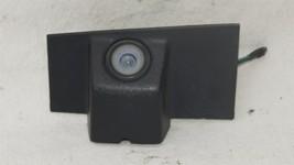 Chrysler Dodge Mopar Rear View Park Assist Backup Reverse Camera 05026338 AC image 1