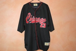 Chicago Cubs #23 All Star Baseball Jersey Stardom Limited Edition Stadium Series image 1