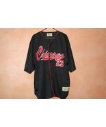 Chicago Cubs #23 All Star Baseball Jersey Stardom Limited Edition Stadiu... - $34.99