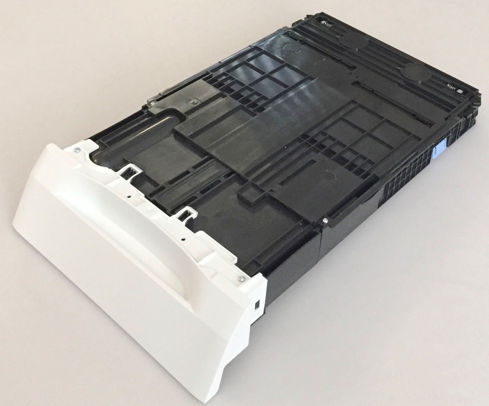 Paper Tray for HP OfficeJet Pro 8720, 8730, and 50 similar items