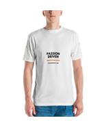 Men's T-shirt - $36.14+