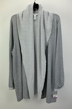 4679c436a0c4 Alfani Intimates Women's Luxe Cozy Wrap Gray 2XL 271100 - $19.79 · Add  to cart · View similar items