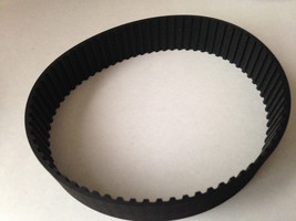 **New Replacement Belt**  for use with DELTA ROCKWELL 37-509 37509 37-65... - $16.82