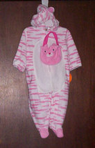 Baby Kitty Halloween Costume - $15.00