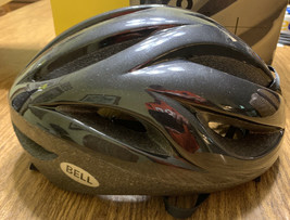NEW Vintage Bike Bicycle Helmet 1995 Bell Image Pro in Original Box - $59.37