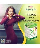 FADNA SHAPE-UP Ceylon Herbal Tea   Fat Burner Tea   Slim Fast   Weight l... - $10.90
